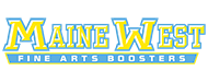 Maine West Fine Arts Boosters