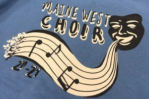 ChoirShirt